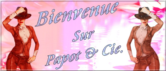 Dur e de conservation des papiers administratifs - Duree papiers administratifs ...