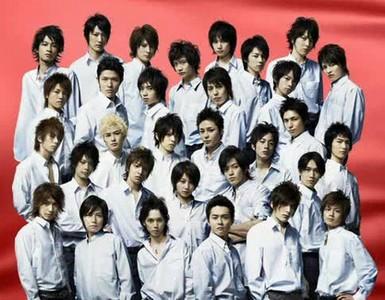 Jeune idole japonaise de 18 ans part 2 - 2 part 8