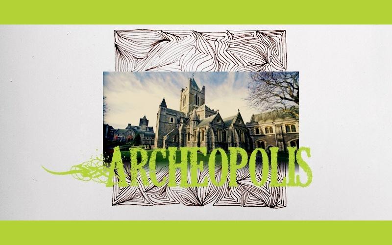 Archéopolis