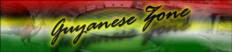Guyanesezone