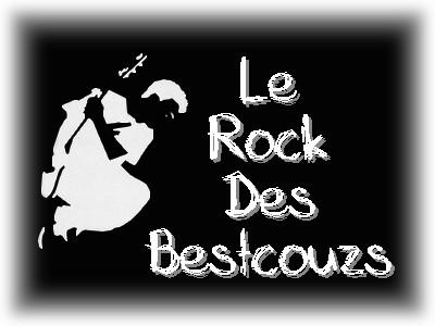 Bestcouzs' Rock