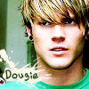 dougie11.png