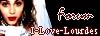 http://i29.servimg.com/u/f29/11/29/60/66/bouton11.jpg