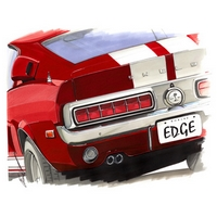 avatar_edge
