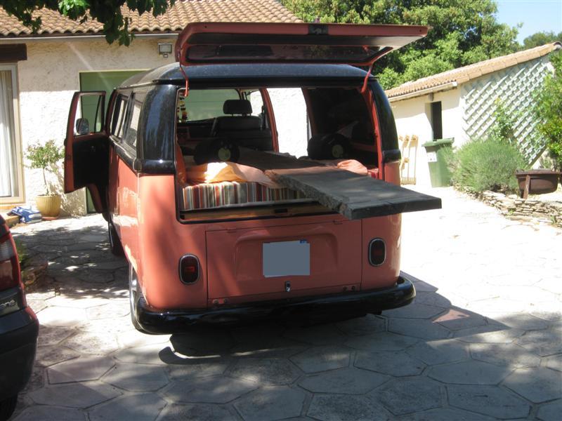 fabrication d 39 un bar. Black Bedroom Furniture Sets. Home Design Ideas
