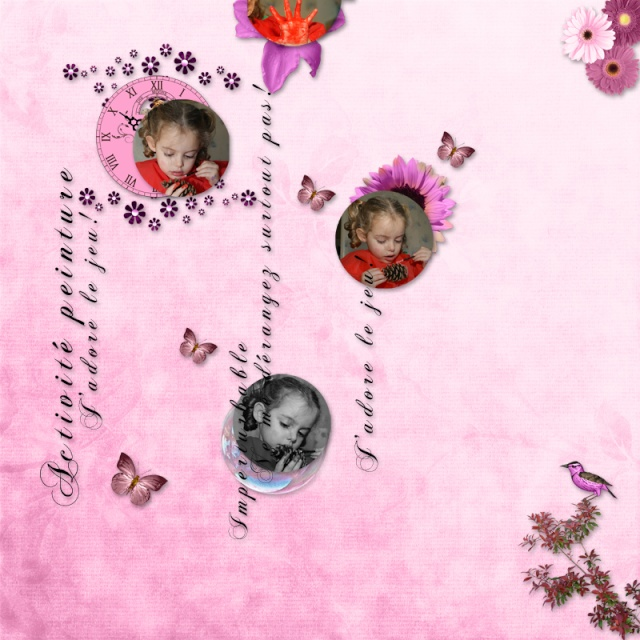http://i29.servimg.com/u/f29/11/59/30/34/rosae_11.jpg