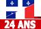 1er site web et forum Transformers en français (Québec Canada et France) depuis 1996 fondé par un Québécois.