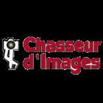 Chasseur d'Images n°341 Mars 2012