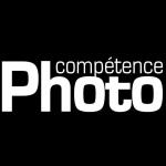 Le livre Bienvenue chez moi du concours du magazine Compétence Photo est en vente !