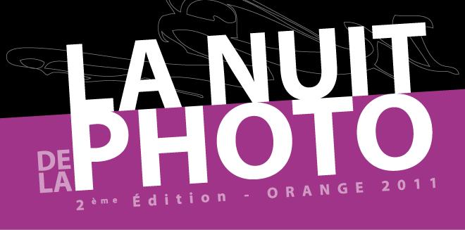 La Nuit de la Photo 2ème édition