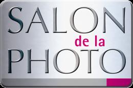 Le programme du Salon de la Photo 2011