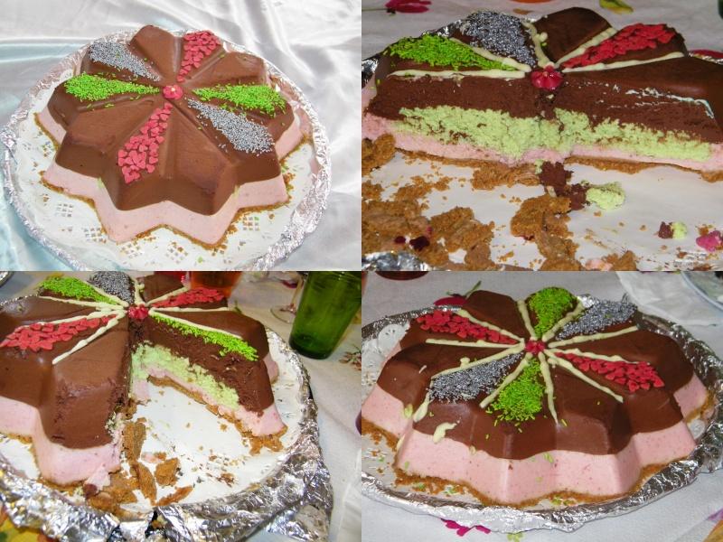 http://i29.servimg.com/u/f29/11/69/53/34/fraise10.jpg