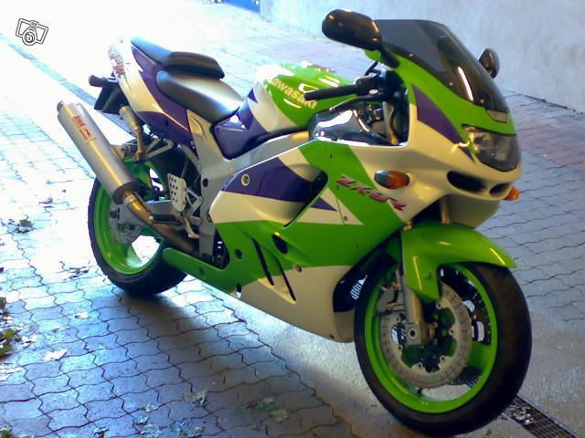bike_k10.jpg