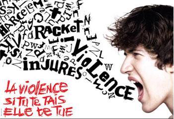 Qu 39 est ce que la violence verbale - Porter plainte pour violence physique ...
