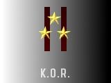K.O.R.