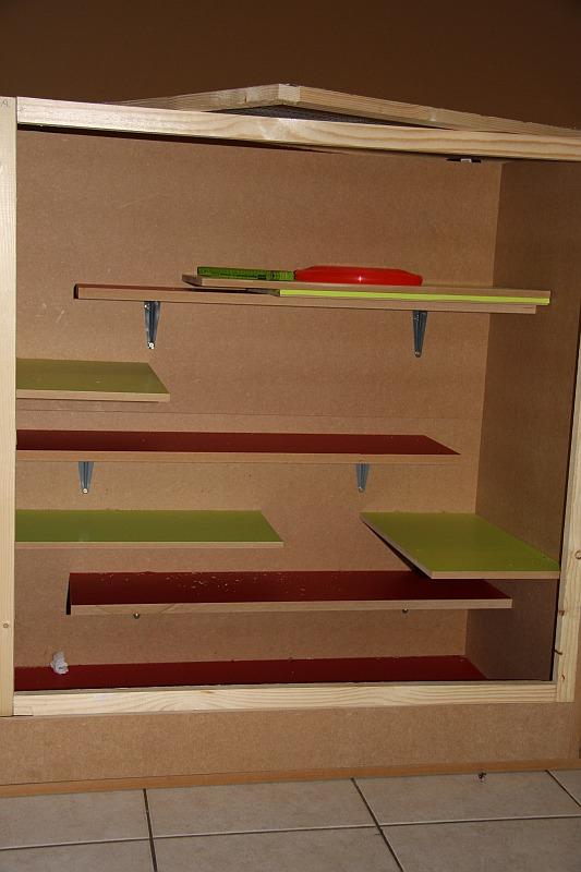 chute de bois mdf et espace aide au comptage page 2. Black Bedroom Furniture Sets. Home Design Ideas