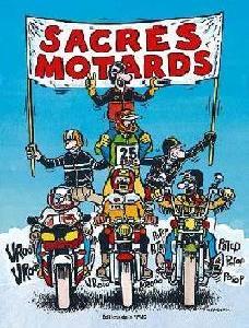 Motardbike13
