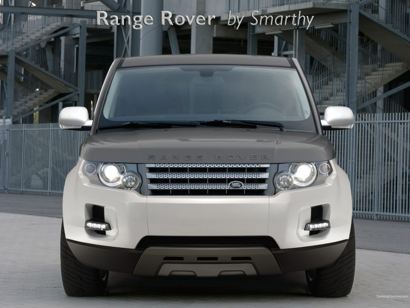 range rover supercharged page 2. Black Bedroom Furniture Sets. Home Design Ideas