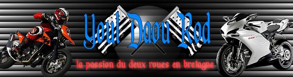 Paddock Championnat De France Promosport Championnat Junior Cup