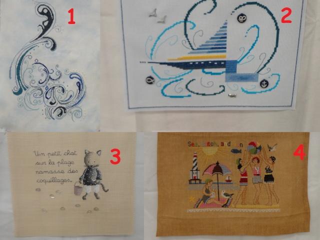 http://i29.servimg.com/u/f29/12/09/41/41/2011-012.jpg