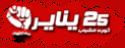 http://i29.servimg.com/u/f29/12/19/70/12/th/logo-h10.png