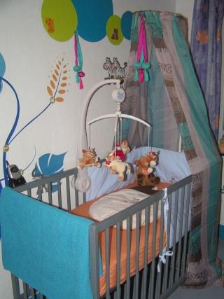le post des mamansversion 2010 123 forum cheval. Black Bedroom Furniture Sets. Home Design Ideas