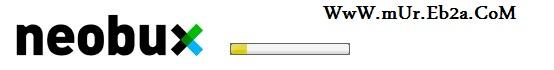 التسجيل ربحية(نيوبوكس) اثباتات neobux16.jpg
