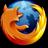 التسجيل ربحية(نيوبوكس) اثباتات site10.png