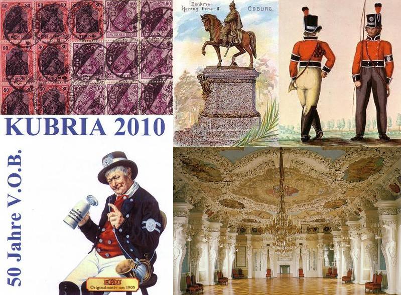 Briefmarkenforum & Philatelie ~ Ansichtskarten & Thematik
