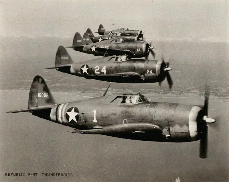 p-47th10.jpg