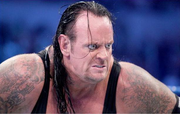 Exclusive WWE.SmackDown.01.10.10.XviD untitl10.jpg