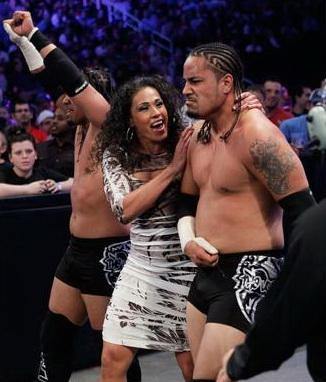Exclusive WWE.Superstars.08.10.10 untitl11.jpg