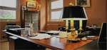 ♫ Cabinet d'avocat