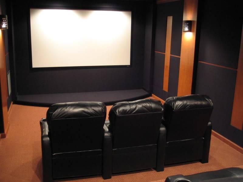 phase 2 realisation salle d di e de pirlouit en sous sol page 15 29961890 sur le. Black Bedroom Furniture Sets. Home Design Ideas