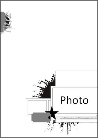 http://i29.servimg.com/u/f29/13/19/27/21/sketch10.jpg