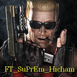 FT_SuPrEm_Hicham