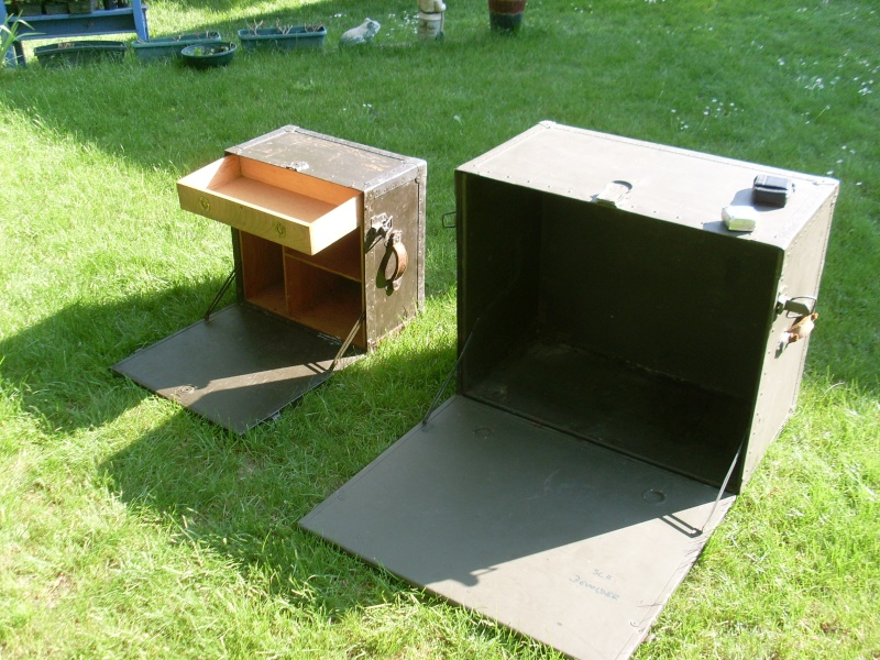 mes derni res acquisitions page 2. Black Bedroom Furniture Sets. Home Design Ideas