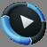 CANLI TV İZLE & MP3 DİNLE