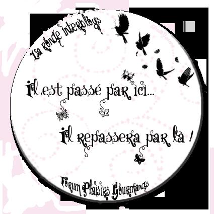 http://i29.servimg.com/u/f29/13/39/84/35/logo211.png