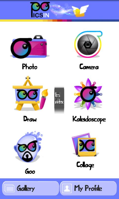 snap2012.png
