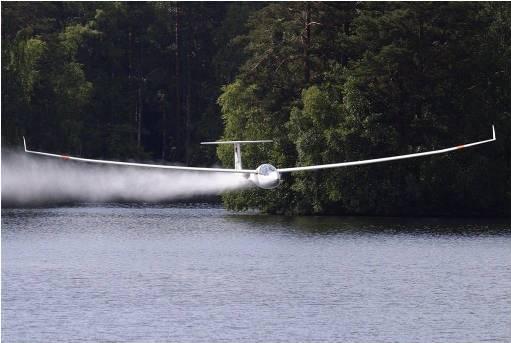 glider10.jpg