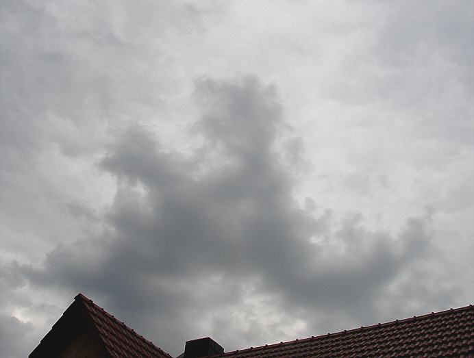 wolke10.jpg