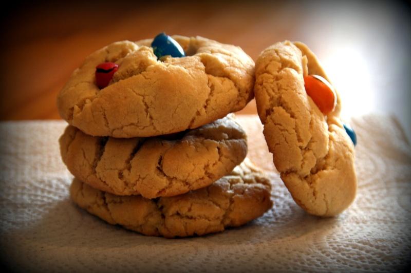 http://i29.servimg.com/u/f29/13/69/41/96/cookie10.jpg