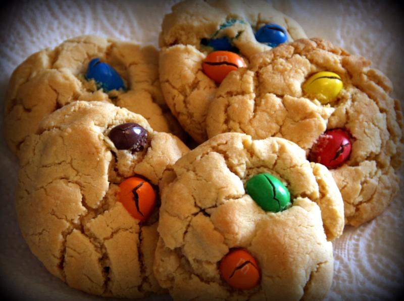 http://i29.servimg.com/u/f29/13/69/41/96/cookie11.jpg