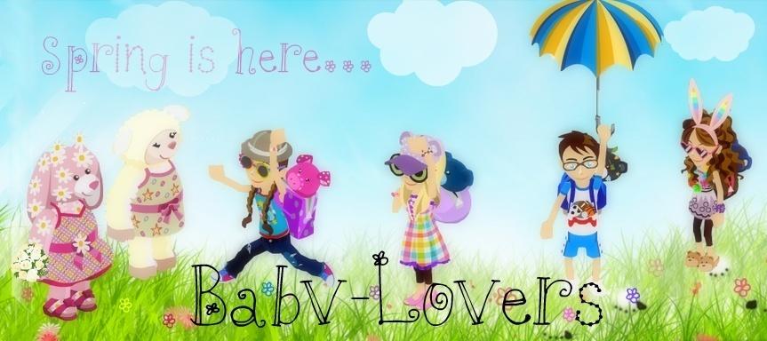 babv-lovers