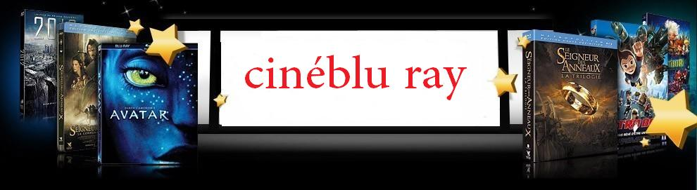cinéblu ray vivez le cinema en haute definition