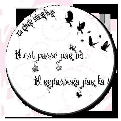 http://i29.servimg.com/u/f29/14/09/18/42/logo_r11.png