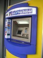 قسم المصارف والبنوك