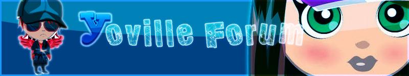 Yoville Forum