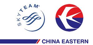 中国东方航空云南有限公司客舱部乘务长二部